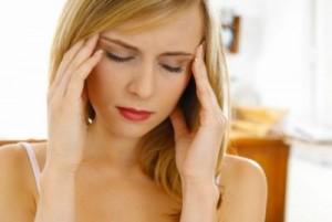 article bol glowy 1 300x201 Seks a ból głowy