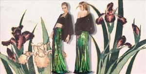 bershka 4 copy 66 300x154 Letnie sukienki w Bershka