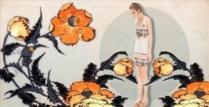bershka 6 copy 66 300x154 Letnie sukienki w Bershka