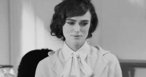 coco 2 300x159 Keira Knightley w roli Coco Chanel!