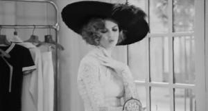 coco 3 300x161 Keira Knightley w roli Coco Chanel!