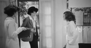 coco 4 300x160 Keira Knightley w roli Coco Chanel!