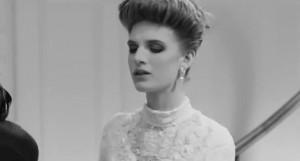 coco 5 300x161 Keira Knightley w roli Coco Chanel!