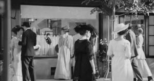 coco 6 300x159 Keira Knightley w roli Coco Chanel!