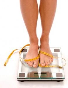 dieta niskokaloryczna 233x300 Zrób to, nim przejdziesz na dietę