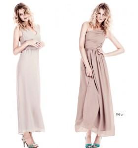 hm 1 12 280x300 Maxi sukienki w H&M