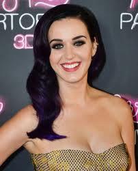 images4 Jak mieć tyle energii, co Katy Perry
