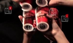 ufm budweiser buddy cup3 566x338 300x179 Interaktywne kubki