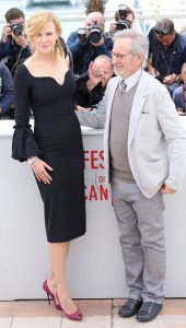 upiphotostwo238778 prev 170x300 Stylizacje gwiazd na festiwalu w Cannes!