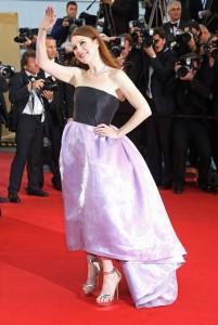 upiphotostwo238852 prev 201x300 Stylizacje gwiazd na festiwalu w Cannes!