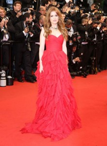 upiphotostwo238860 prev 221x300 Stylizacje gwiazd na festiwalu w Cannes!