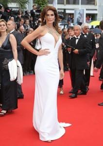 upiphotostwo238863 prev 212x300 Stylizacje gwiazd na festiwalu w Cannes!