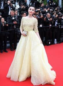 upiphotostwo239132 prev 219x300 Stylizacje gwiazd na festiwalu w Cannes!