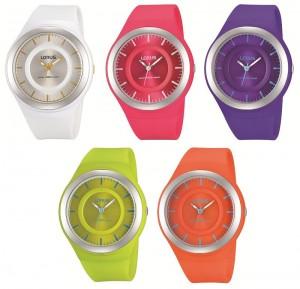 1 300x289 Zegarkowe trendy 2013