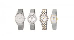 2 kopia 300x162 Zegarkowe trendy 2013