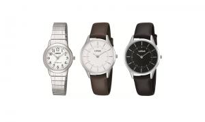 3 300x178 Zegarkowe trendy 2013