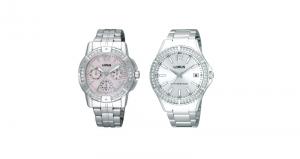 4 300x159 Zegarkowe trendy 2013