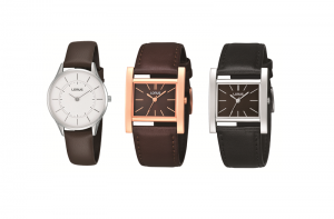 5 300x197 Zegarkowe trendy 2013