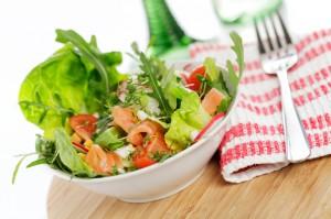ac9bdea05aae8912b60a9a8edd44f89d6a84e25e9511516 300x199 Graj w zielone, wygraj zdrowie – dlaczego warto jeść zielone warzywa?