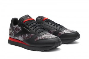 4.reebok classic gwiazdy graffiti DAFLOW mexico city lamode.info  300x199 The City Classics