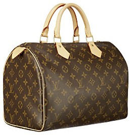 501c69ab62586 Jak rozpoznać podróbkę torebki Louis Vuitton?