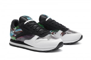 7.reebok classic gwiazdy graffiti POSE chicago lamode.info  300x199 The City Classics