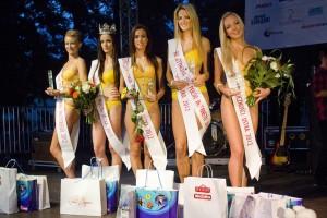 7ae5b28a6a92c9392e62548d8c26ab346b8b7fbb9876644 300x200 Dziesiąta edycja Lato z Bursztynową Miss Polski 2013