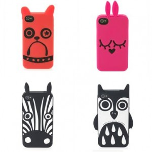 Marc Jacobs iphone cases animals zps5c128e5a 300x300 Marc Jacobs zaprojektował akcesoria na na iphone'a 5