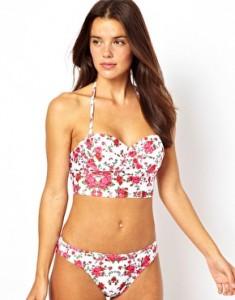 image1xl2 235x300 Bikini w wersji retro