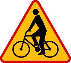 images20 O rowerzystach co po zmroku bez oświetlenia jeżdżą
