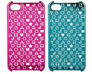 mg be my valentine marc by marc jacobs 300x243 Marc Jacobs zaprojektował akcesoria na na iphone'a 5