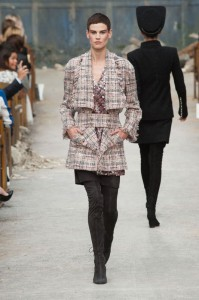 thumb 560x800 101 199x300 Pokaz Chanel Couture na sezon 2013/14