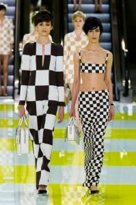 thumb 560x800 1011 199x300 Torebki Louis Vuitton na lato