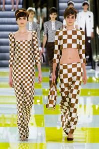 thumb 560x800 1012 199x300 Torebki Louis Vuitton na lato