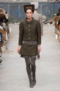 thumb 560x800 104 199x300 Pokaz Chanel Couture na sezon 2013/14