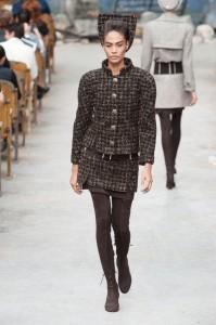 thumb 560x800 106 199x300 Pokaz Chanel Couture na sezon 2013/14