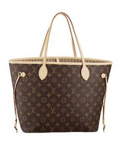 torebka louis vuitton 246x300 Jak rozpoznać podróbkę torebki Louis Vuitton?