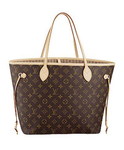 louis vuitton 246x300 Jak rozpoznać podróbkę torebki Louis Vuitton - 400 x 486  27kb  jpg