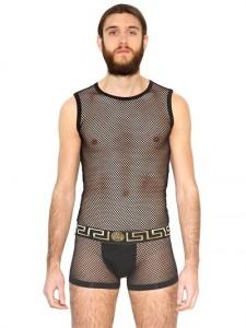 3803e5c0b469f109598a10069309ebdd 225x300 Kolekcja bielizny męskiej Versace