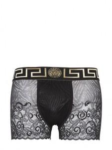 6e1ded5abd780cf717d1137883c47673 225x300 Kolekcja bielizny męskiej Versace