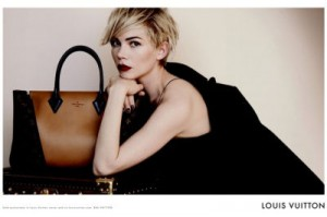 8b1e9f2e000f903851f41c51 300x199 Michelle Williams w kampanii Louis Vuitton