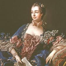 images3 Madame de Pompaduor