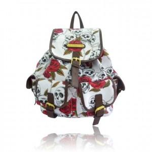 thumb 560x800 102 300x300 Kolekcja plecaków w DeeZee