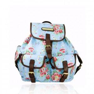 thumb 560x800 103 300x300 Kolekcja plecaków w DeeZee