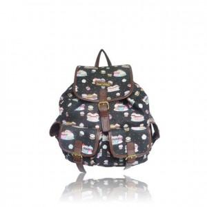 thumb 560x800 105 300x300 Kolekcja plecaków w DeeZee