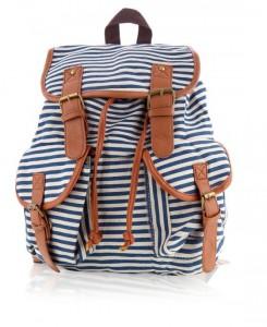 thumb 560x800 106 245x300 Kolekcja plecaków w DeeZee
