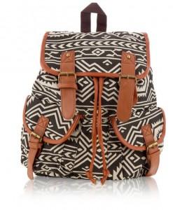 thumb 560x800 107 247x300 Kolekcja plecaków w DeeZee