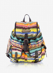 thumb 560x800 108 218x300 Kolekcja plecaków w DeeZee