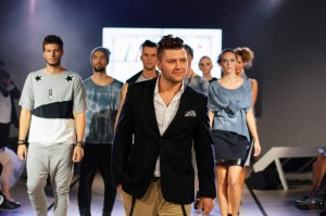 4 fot. Michal Antoniewicz 300x199 Gala Heart Fashion 2013