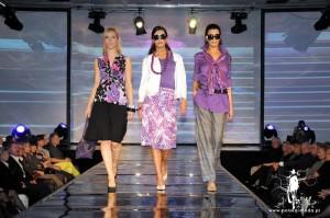 1 300x199 Pytanie o modę